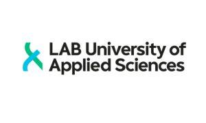 LAB -logo.